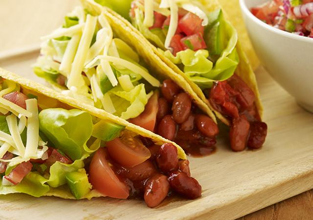 chilli-bean-tacos
