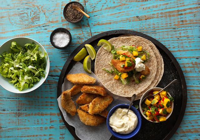 crispy-fish-tacos