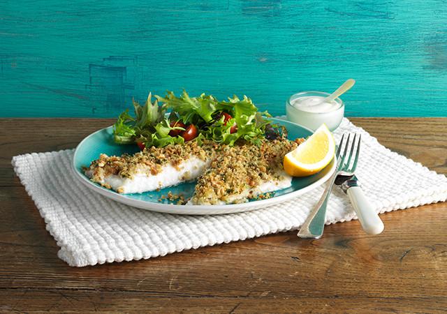 crunchy-fish-fillets