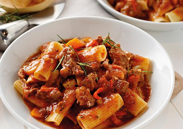 rigatoni-pasta-with-lamb-ragu
