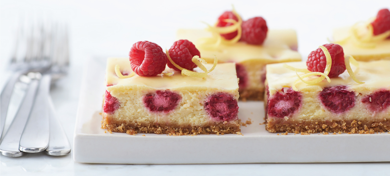 /recipe/207145/raspberry-lemon-cheesecake-bars