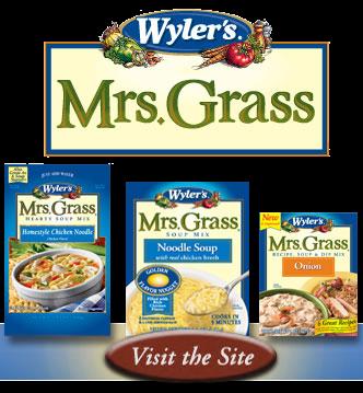 mrsgrass