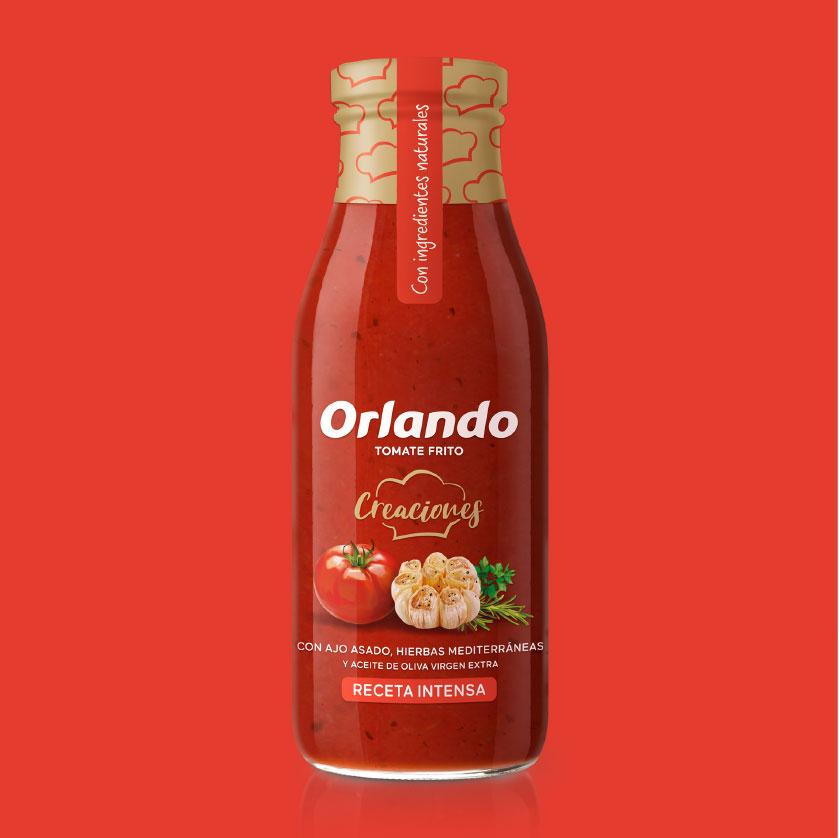 Tomate-Frito-Orlando-Dulce-500-frontal-hero
