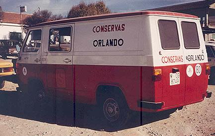 Imagen de la bandera de Orlando 2