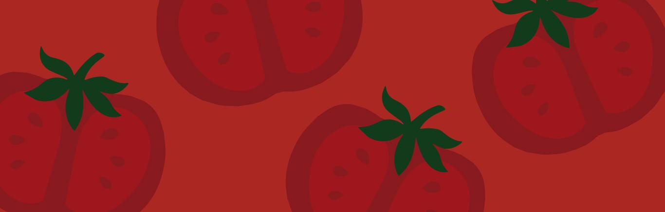 imagen de banner de productos