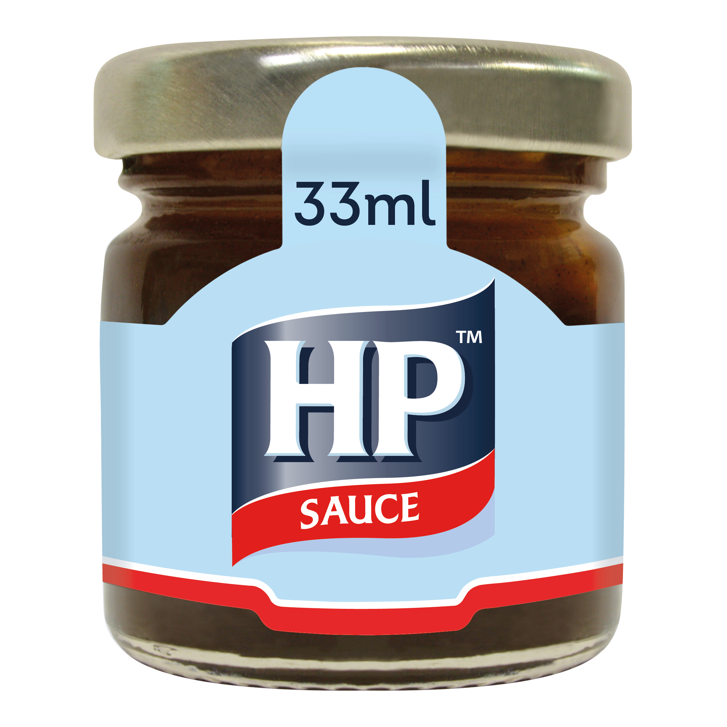 HP Original 33ml Premium Mini Jars image