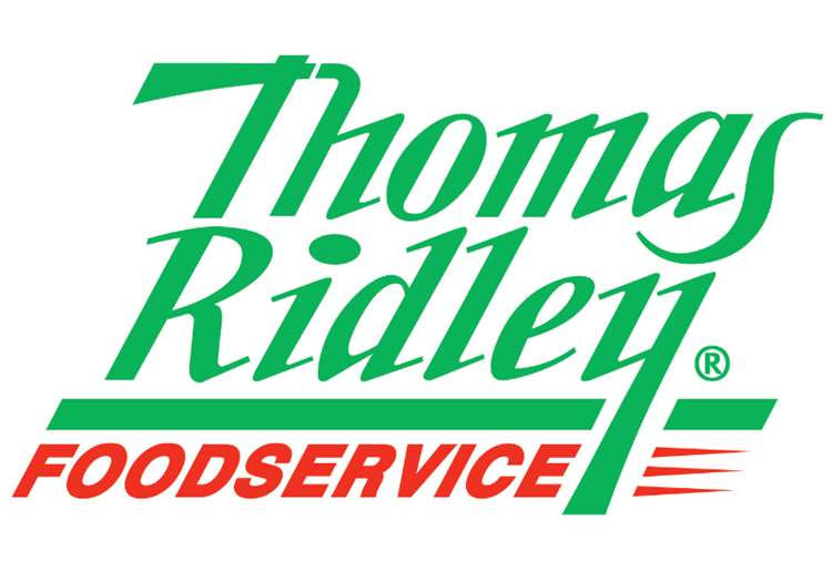 https://www.thomasridley.co.uk/lea-and-perrins-worcestershire-55030.html
