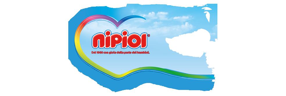 Nipiol image