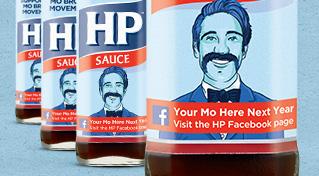 Heinz Media HP Movember 2014 01 Thumbs