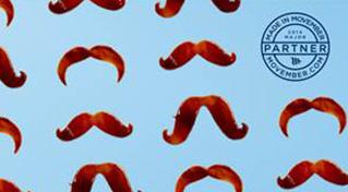 Heinz Media HP Movember 2014 02 Thumbs