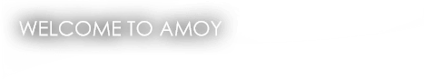 Discover AMOY