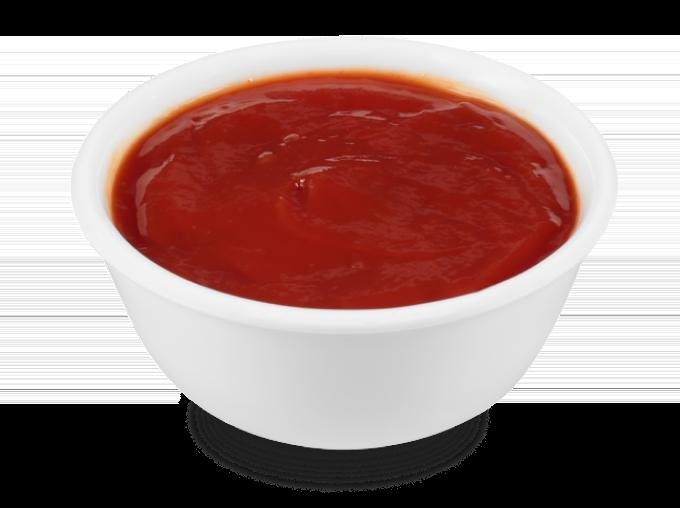 Condiments & Sauces Bannner