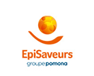 https://www.episaveurs.fr/produits/condiments-sauces-dressings/ketchup-mayonnaise-moutarde/moutarde-lancienne-en-pot-33-ml-heinz