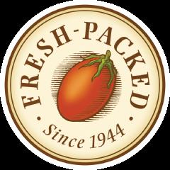 Fresh Logo Image