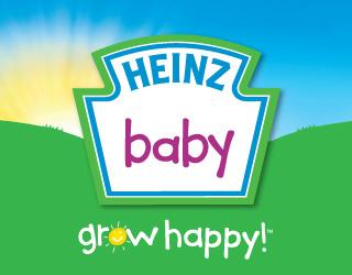 Heinz Baby Box