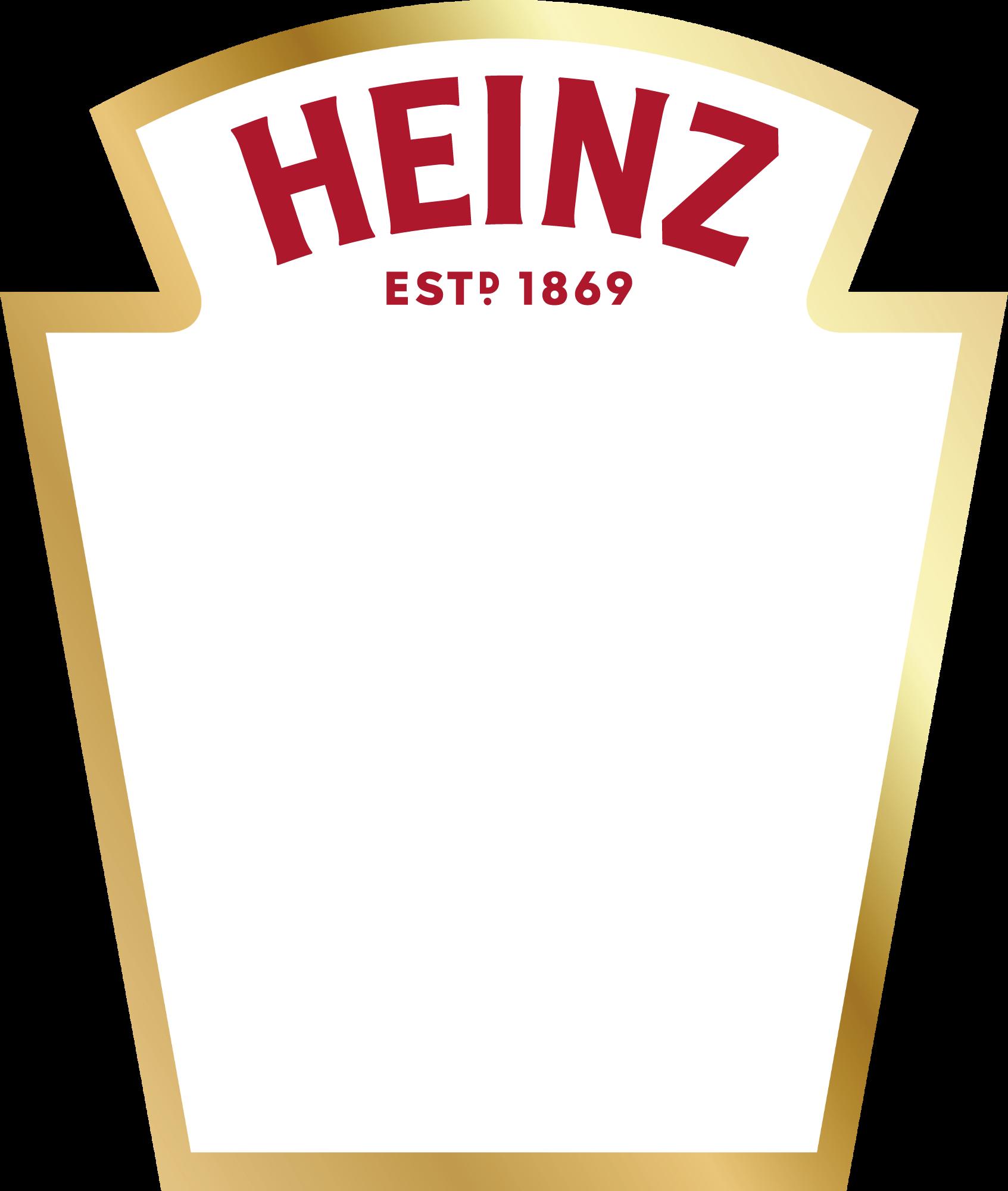 Form Banner Image