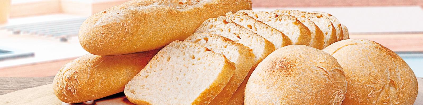 Pane e sostituti