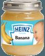 Banana title=