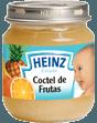 Coctel de Frutas title=