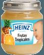Frutas Tropicales title=