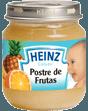 Postre de Frutas title=