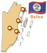 154_Belice_Map.jpg