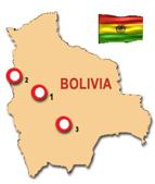 157_Bolivia_Map.jpg