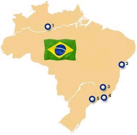 152_Brazil_Map.jpg