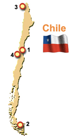 151_Chile_Map.jpg
