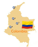 160_Columbia_Map.jpg