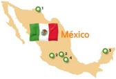 158_Mexico_Map.jpg