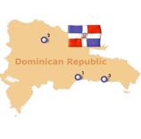 Dominican Repulic
