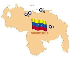 144_Venezuela_MapNew.jpg