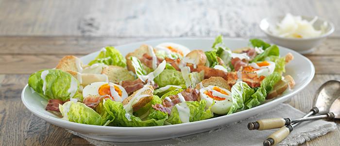 [SERIOUSLY] GOOD™ Classic Caesar Salad