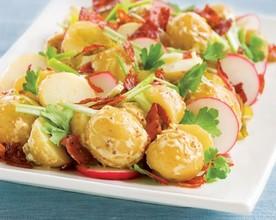 [SERIOUSLY] GOOD™ Potato Salad