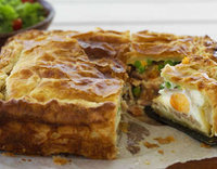 Bacon-and-Egg-Pie_tileimage
