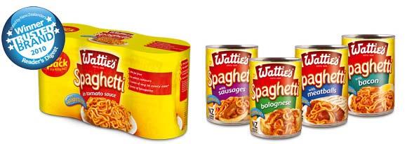HEI1454-Spaghetti-Web-Activity-no4v2