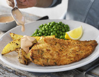 Homemade-Crumbed-Fish-with-Hand-Cut-Wedges_tileimage