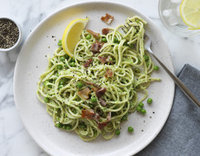 Parmesan-Pea-and-Mint-Pesto-Pasta_tileimage
