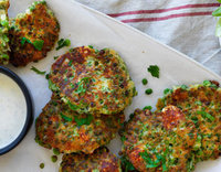 Pea-Feta-and-Mint-Fritters-with-Yoghurt-Dressing_tileimage