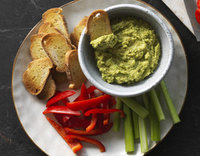 Pea-Parsley-Hummus_tileimage