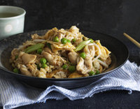 Teriyaki-Chicken-Fried-Rice_tileimage