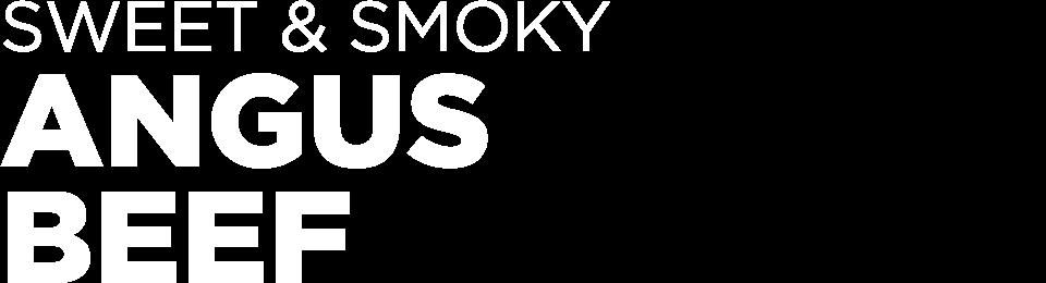 sweet-smoky-angus-beef