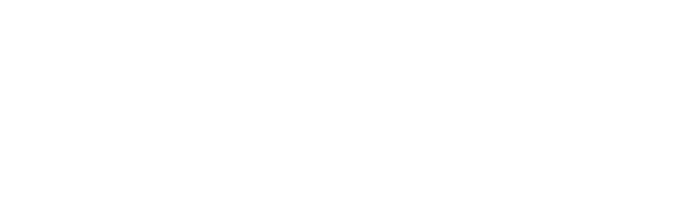 loaded-potatoes-with-angus-beef-bacon