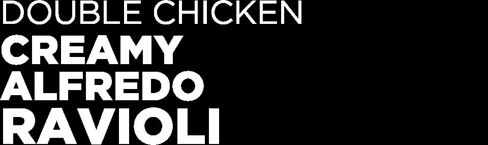double-chicken-creamy-alfredo-ravioli