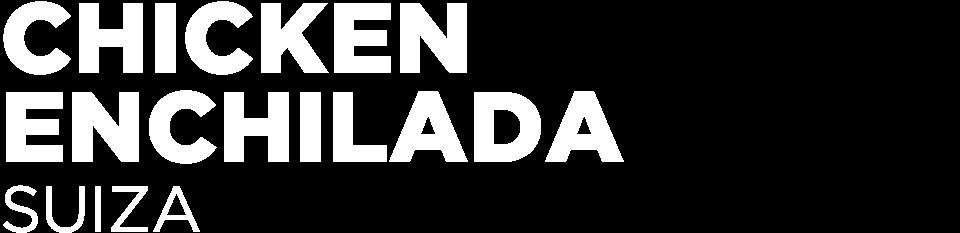 chicken-enchiladas-suiza