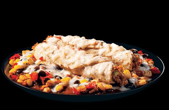 chicken-enchiladas-suiza plate image