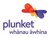 Plunket: NZ's own support for new parents and babies