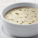 cheffran-cream-of-broccoli