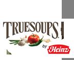 True_soups